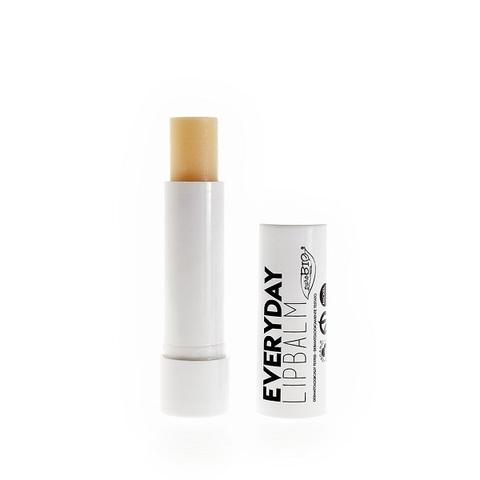 Бальзам для губ Ежедневный уход | PuroBio