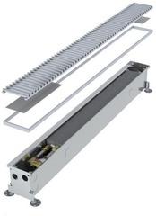 Внутрипольный конвектор COIL-KT0 1250