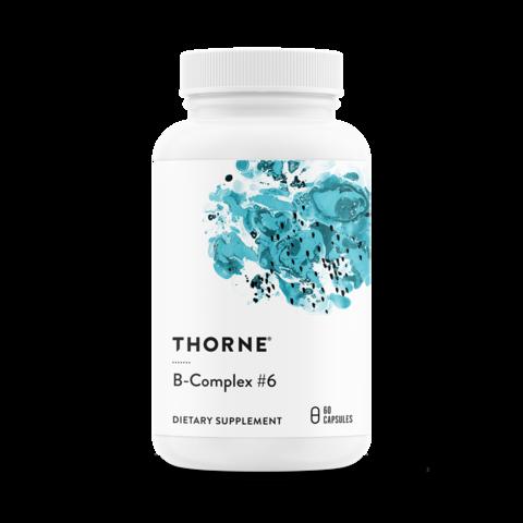thorne-research-b-complex-6-1