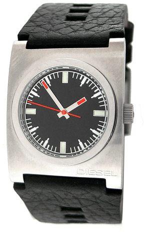 Купить Наручные часы Diesel DZ2107 по доступной цене