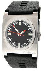 Наручные часы Diesel DZ2107