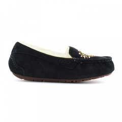 /collection/moccasins-dakota/product/ugg-ansley-firework-black