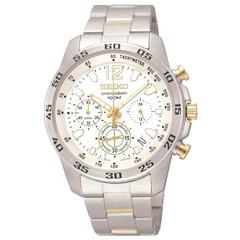 Мужские часы Seiko SSB127P1