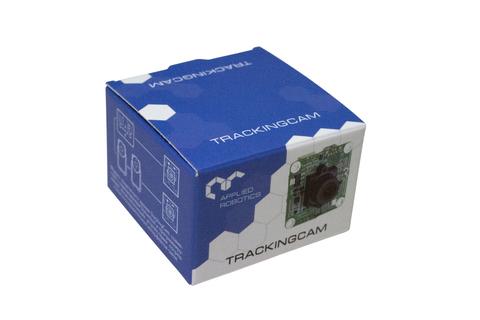 Модуль технического зрения TrackingCam
