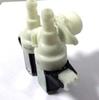 заливной клапан с мини-клеммами Аристон,Индезит 96350