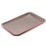Форма для печенья 44 х 29 см Red Velvet, артикул 1123218, производитель - Bakers Secret