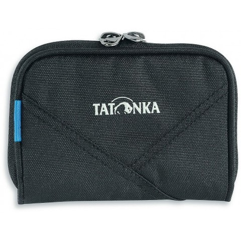 кошелек Tatonka Big Plain Wallet