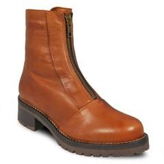 Ботинки #7101 Francesco Donni