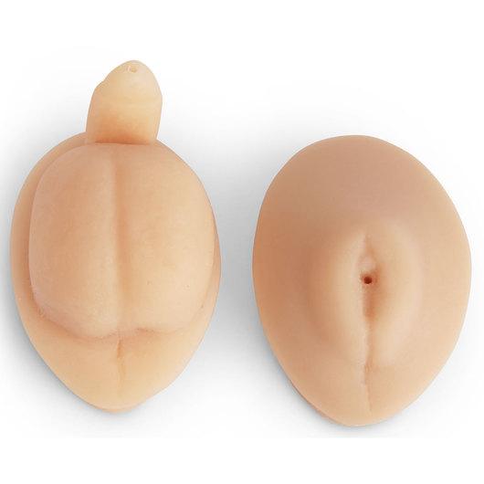 genitalii-v-foto-dva-muzhika-trahayut-babu-vo-vse-diri