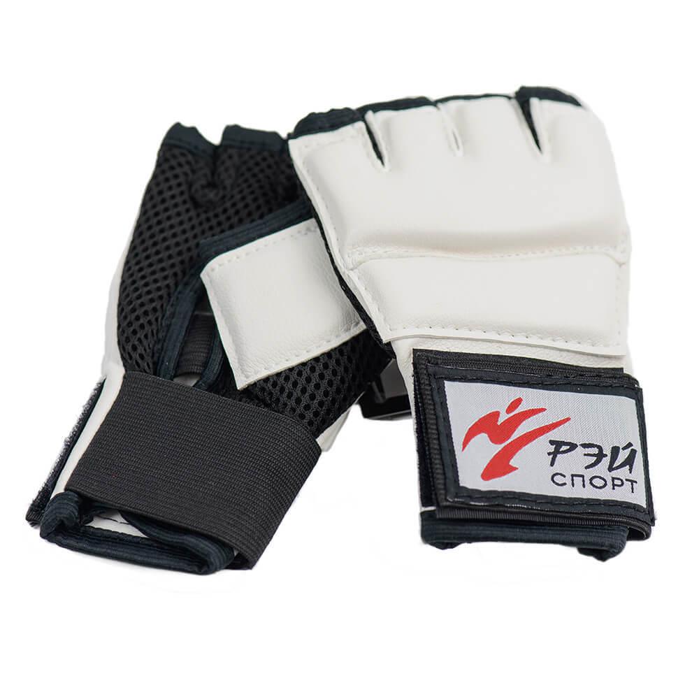 Перчатки Перчатки для всестилевого каратэ 125.jpg