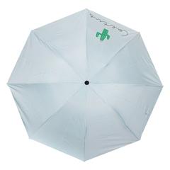 Зонт Cactus Mint