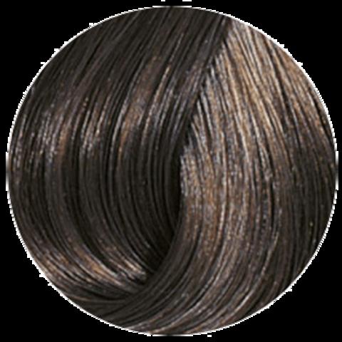 Wella Professional Color Touch 5/0 (Светло-коричневый) - Тонирующая краска для волос