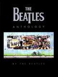 The Beatles. Anthology / John Lennon, Paul McCartney, George Harrison, Ringo Starr