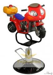 Детское кресло мотоцикл ZD-2109B