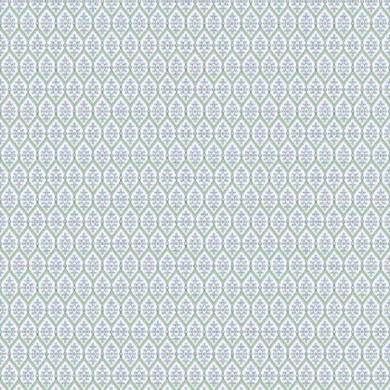 Обои KT Exclusive Pajama Party KJ50509, интернет магазин Волео