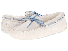 UGG Moccasins Dakota for Women I DO (с мехом)
