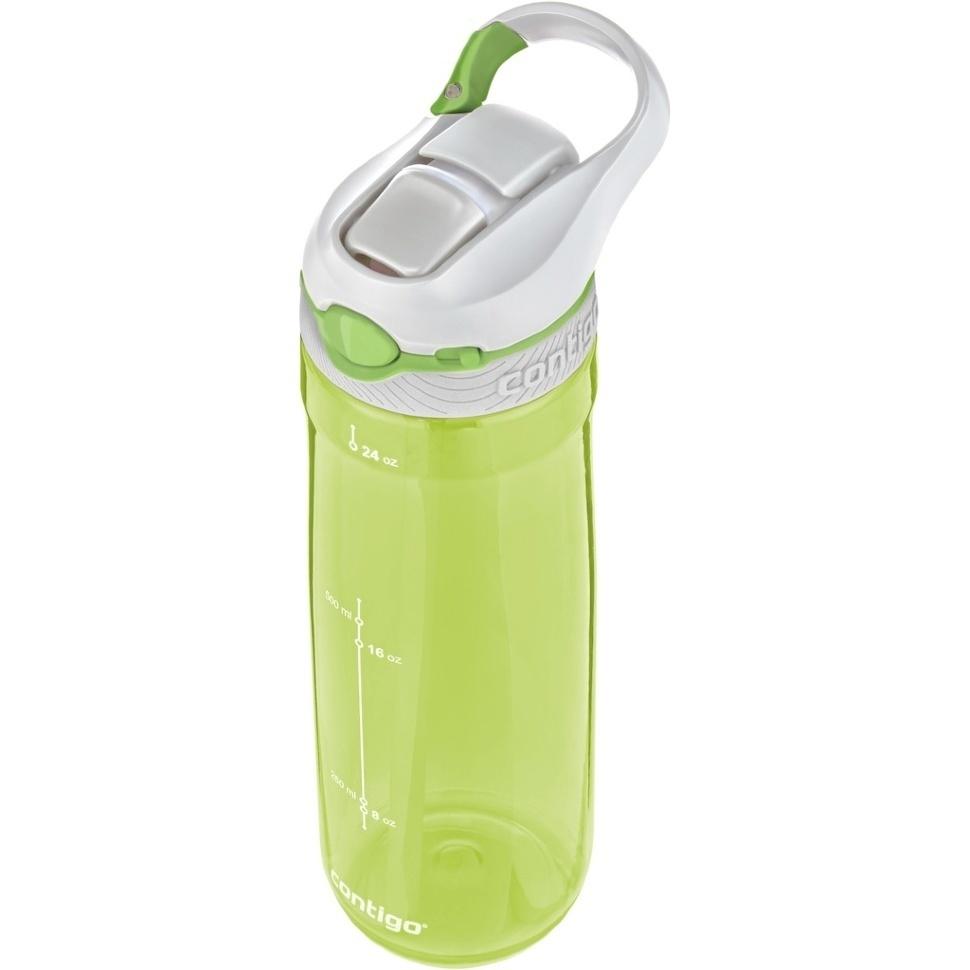 Бутылка для воды Ashland
