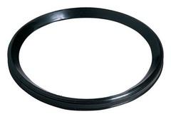 Кольцо для раструба Ostendorf Skolan dB SK 50 мм.