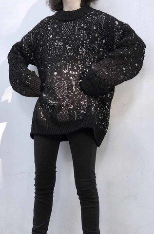 Sweater «HERAD»