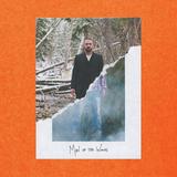 Justin Timberlake / Man Of The Woods (2LP)