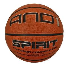 Мяч AND1 Spirit
