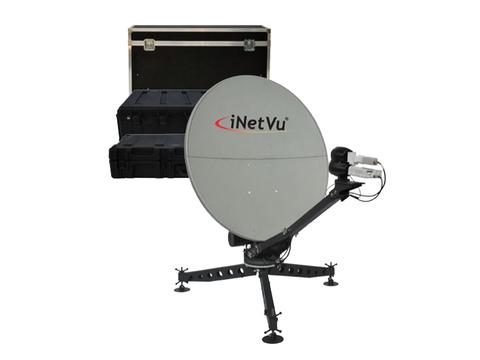 Купить iNetVu FLY-1201 по доступной цене