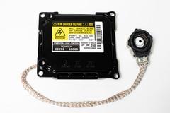 Блок розжига штатный C3-17009, D2S/D4S 12V / 35W. шт