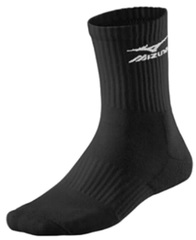 Носки Mizuno 3PPK Training Socks (3 Пары)