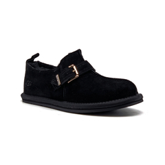 /collection/all/product/ugg-diana-black