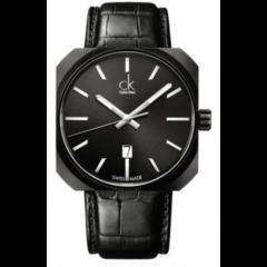 Наручные часы Calvin Klein K1R21430 Solid
