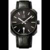 Купить Наручные часы Calvin Klein K1R21430 Solid по доступной цене