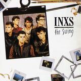 INXS / The Swing (LP)