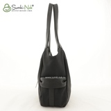 Сумка Саломея 890 сфинкс черный