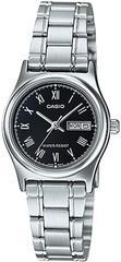 Наручные часы Casio LTP-V006D- 1B