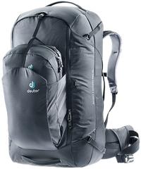 Рюкзак для путешествий Deuter Aviant Access Pro 70