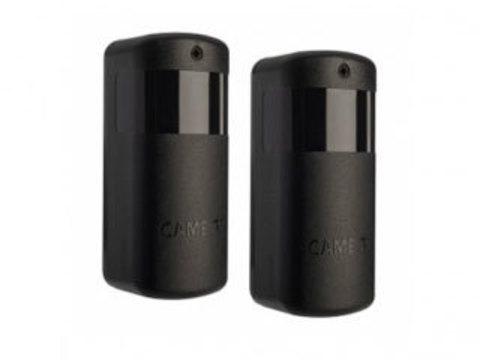 DXR20CAP - Комплект накладных, регулируемых фотоэлементов, дальность 20 м Came