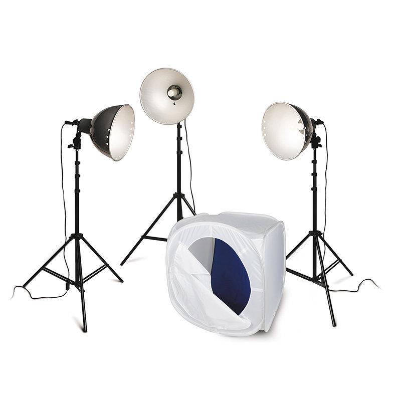 Rekam Light Macro Kit 2