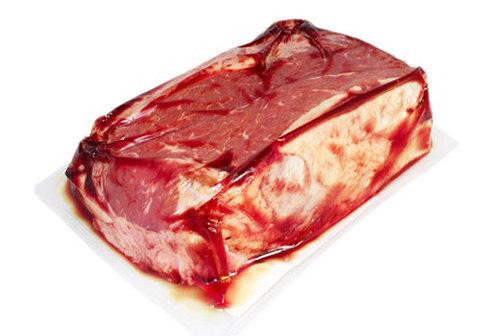 Мясо говядина в спб