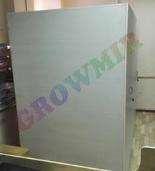 Гроубокс Growbox 200x260x120