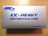 Мото камера IRC HD Tube 100/100-18M