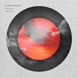 Luke Howard / Sun, Cloud & Night, Cloud (2CD)