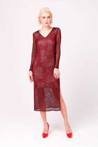 Платье З340-269