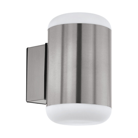 Уличный светильник Eglo MERLITO 97843