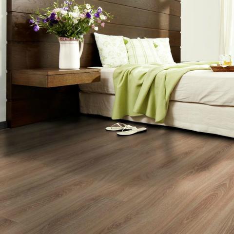 Kaindl Classic Touch Standard Plank Дуб Rosarno 37526