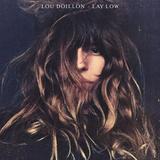 Lou Doillon / Lay Low (Picture Disc)(LP)