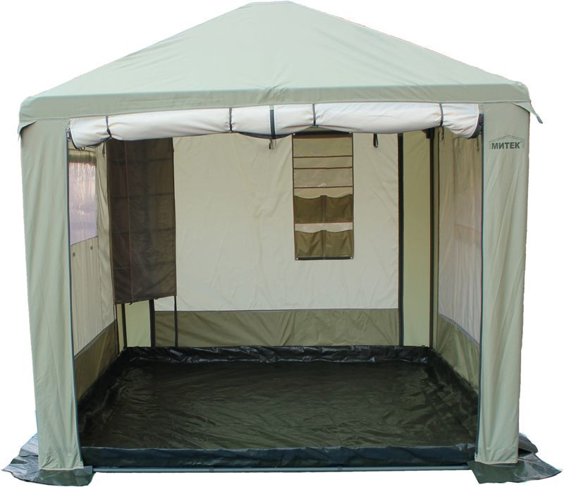 Canopy Tent 10x10