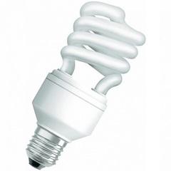 Люминесцентная лампа FST L-E27-125W