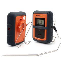 Беспроводной кулинарный термометр ThermoPro TP-07S
