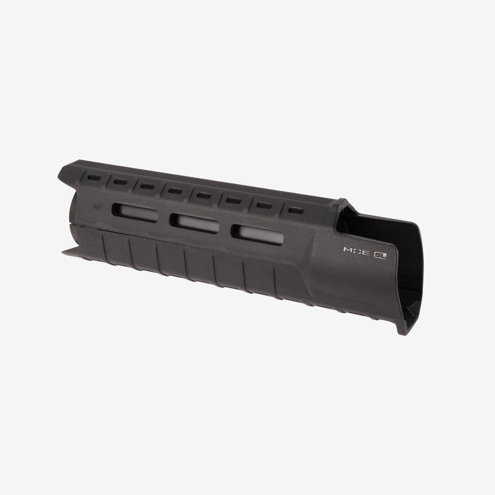 Цевье MOESL™HandGuard,Carbine-Length-AR15/M4