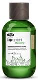 Себорегулирующий шампунь - Lisap Keraplant Nature Sebum-Regulating Shampoo 250 мл